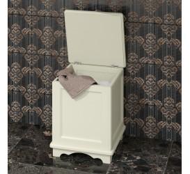 Тумба Клио напольная Opadiris 00-00000239 Мебель для ванной