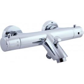 Смеситель RAV Slezаk термостатичекий для ванной TRM54.5