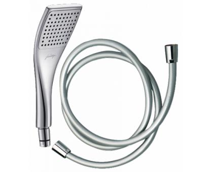 Душевой комплект Jacob Delafon E99938-CP
