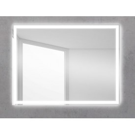 Зеркало BelBagno SPC-GRT-900-600-LED-TCH