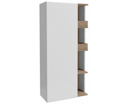 Подвесная колонна Jacob Delafon Premium 75 см EB1741GRU-G1C
