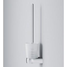 Стойка - набор держателей хром AM.PM Sensation A3033300