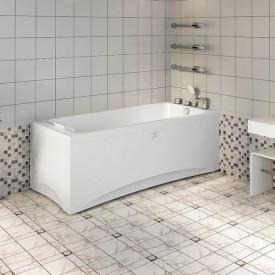 Акриловая ванна Агата 1 Radomir 2-01-0-0-1-224 150x70