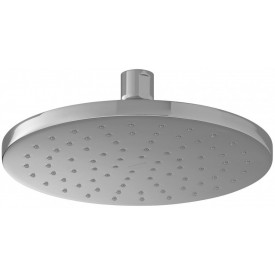 Верхний душ Jacob Delafon KATALYST E13690CP