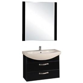 Комплект мебели для ванной комнаты AQUATON 1A141701AA950-К