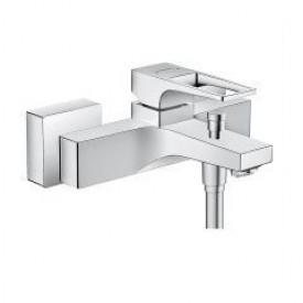Смеситель для ванны с душем Hansgrohe Metropol 74540000