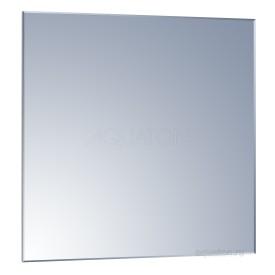 Зеркало Брук 80 Aquaton 1A200202BC010