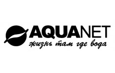 Aquanet