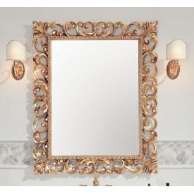 Зеркало Cezares 670/O