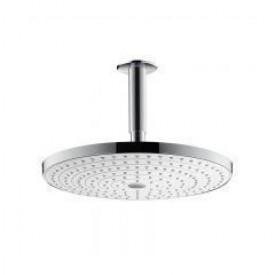 Верхний душ Hansgrohe Raindance Select S 300 27337400