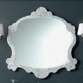 Зеркало  Cezares MARGSPIMPEROA/A