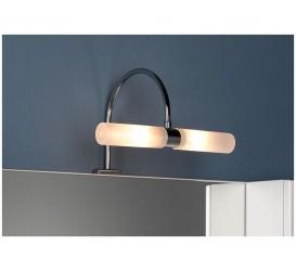 Светильник для ванной комнаты Aquanet 270 MT-G9002 Aquanet