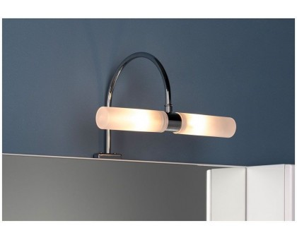 Светильник для ванной комнаты Aquanet 270 MT-G9002