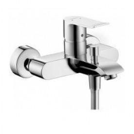 Смеситель 14 см (140 мм) для ванной Hansgrohe 31480000