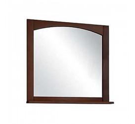 Зеркало Roca America 105 cм орех ZRU9302794 Roca
