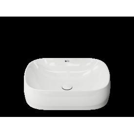 Накладная раковина Ceramica Nova ELEMENT2 CN1610