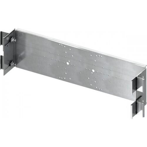 Монтажная пластина для монтажа скрытых и внешних фитингов TECE 9020040