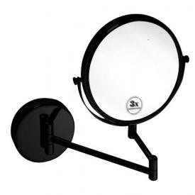 Косметическое зеркало Bemeta DARK 112201510