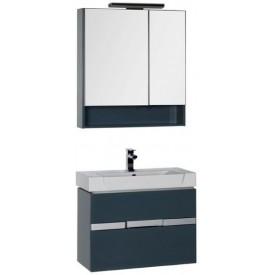 Комплект мебели Aquanet 00183673