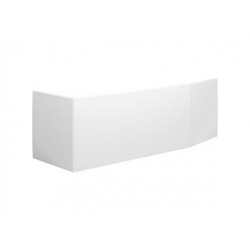 Фронтальная панель для ванны Riho Delta 160 U + крепление P063N0500000000