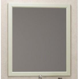 Зеркало Омега 75 Opadiris Z0000006993