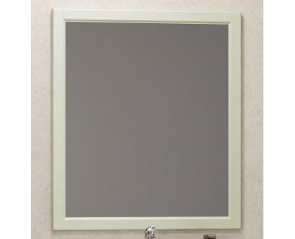 Зеркало Омега 75 Opadiris Z0000012765