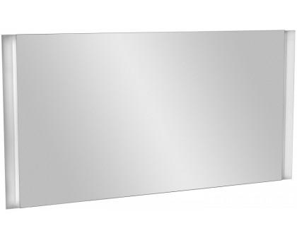 Зеркало Jacob Delafon 120 см EB577-NF