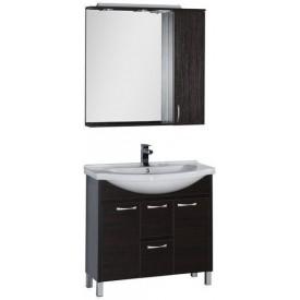 Комплект мебели Aquanet 00169193