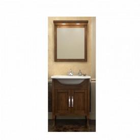 Комплект мебели для ванной комнаты Opadiris 00-00000060-К