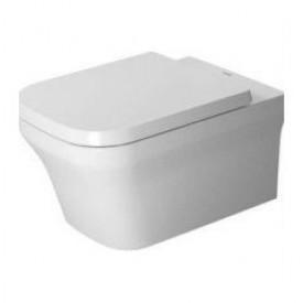 Унитаз подвесной Duravit P3 Comforts 2561090000