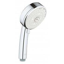 Ручной душ Grohe 27573002