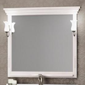 Зеркало Риспекто 100 Opadiris Z0000001440