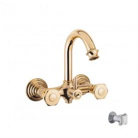 Смеситель для ванны Cezares APHRODITE-V-03/24-O