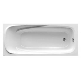 Акриловая ванна Ravak VANDA II CO11000000 150x70 белая