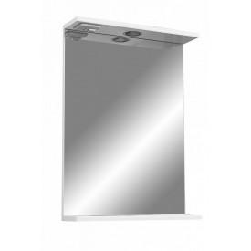 Зеркало Stella Polar Ильза 50 SP-00000220