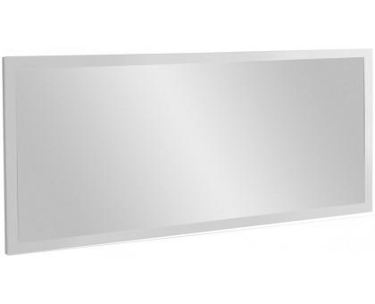 Зеркало Jacob Delafon 140 см с подсветкой по периметру EB1446-NF