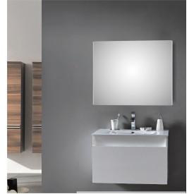 Зеркало Esbano со встроенной подстветкой ES-3802KD
