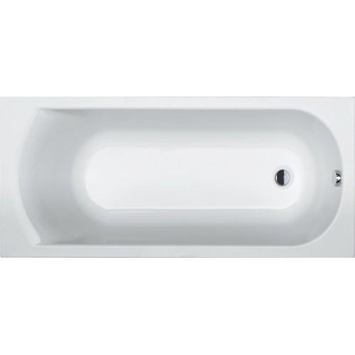 Прямоугольная ванна Riho Miami 150x70 BB5800500000000