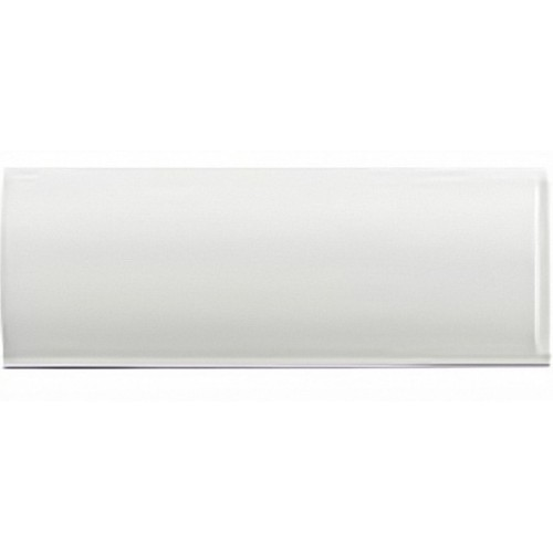Боковая панель для ванны Jacob Delafon E6118RU-00