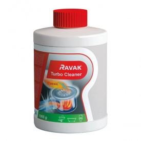 Чистящее средство RAVAK TurboCleaner X01105