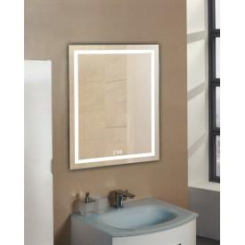 "Зеркало Континент ""Verte LED"" ЗЛП477"