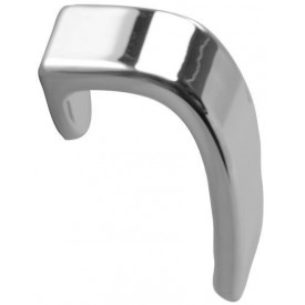 Ручка  для ванны Jacob Delafon ODEON UP E6752CP