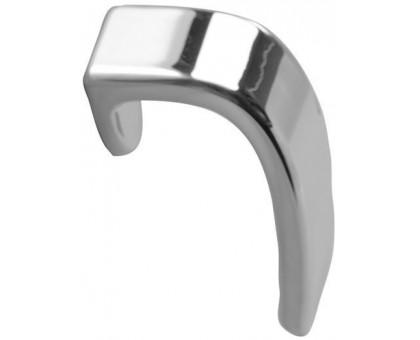 Комплект ручек для ванны Jacob Delafon E6752-CP