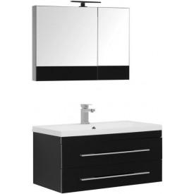 Комплект мебели Aquanet 00230313
