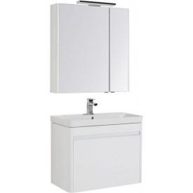 Комплект мебели Aquanet 00203634