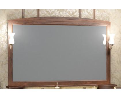 Зеркало Лучия 150 Opadiris Z0000002040