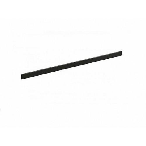 Комплект ножек для мебели 120 см и 145 см Jacob Delafon EB3052-BLV