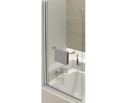 Экран на ванну Jacob Delafon реверсивный E4932-GA
