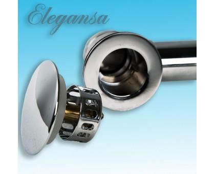 Слив-перелив ELEGANSA Elegansa Н0000136