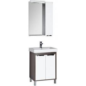 Комплект мебели Aquanet 00172211